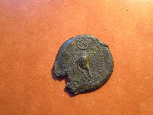 petit bronze arvernes Kgrhqj10