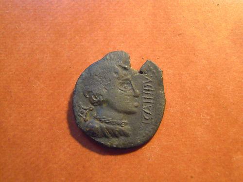petit bronze arvernes Kgrhqr10