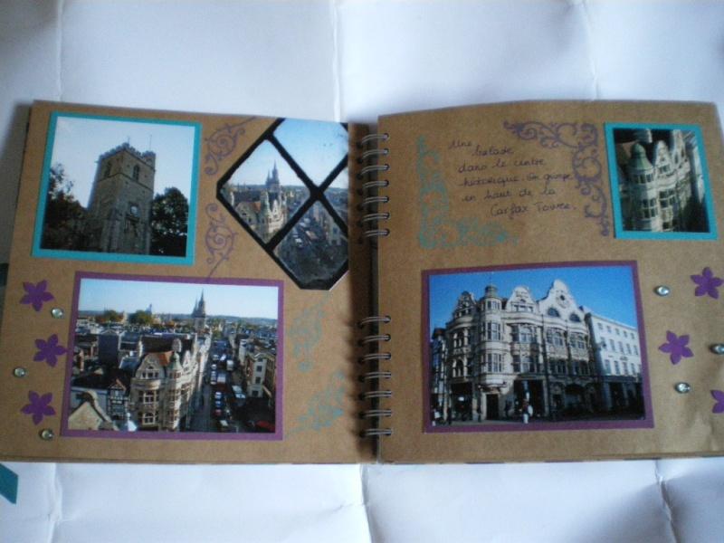 album couleur -fond craft Imgp9816