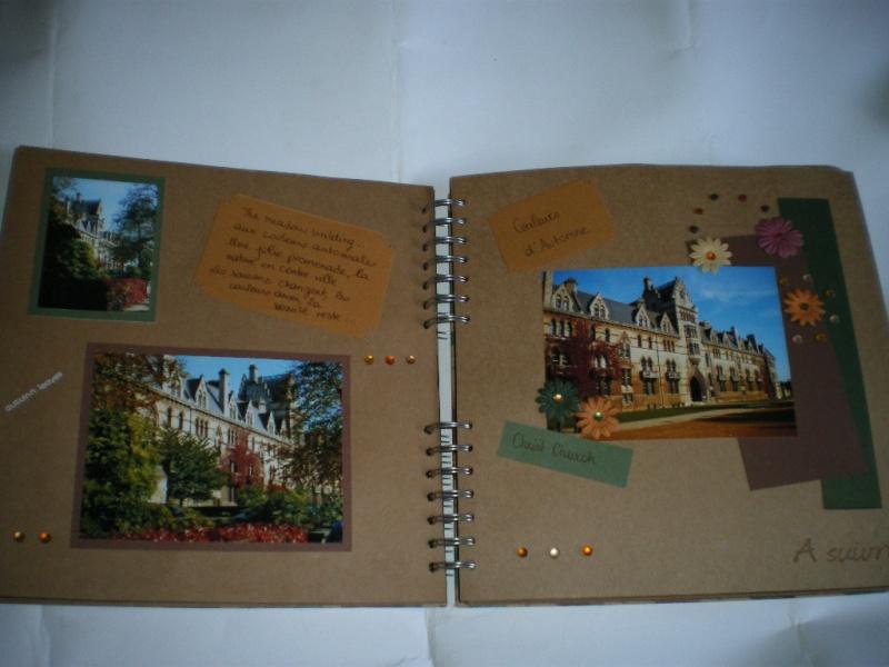 album couleur -fond craft Imgp9817