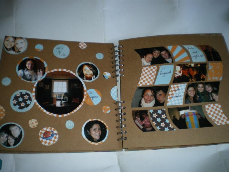 album couleur -fond craft Imgp9819