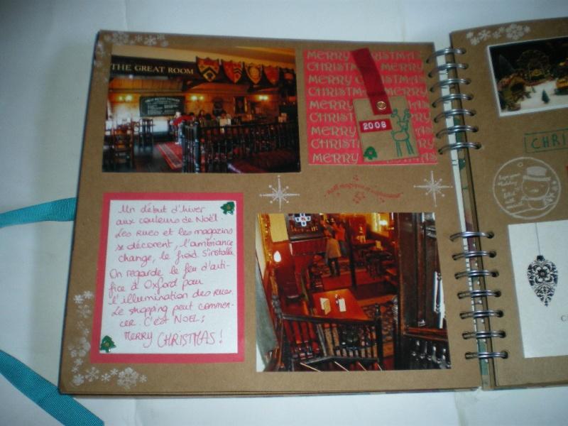 album couleur -fond craft Imgp9820