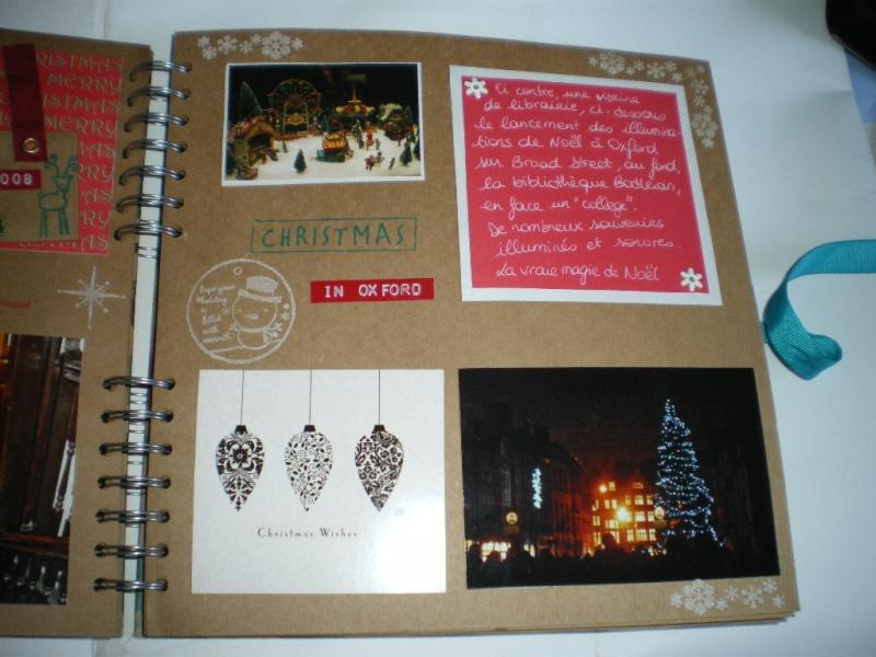 album couleur -fond craft Imgp9821