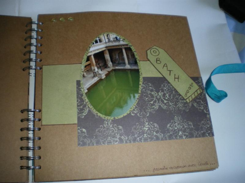 album couleur -fond craft Imgp9822