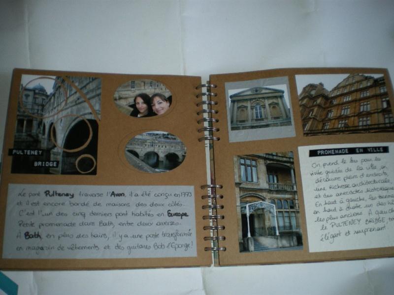 album couleur -fond craft Imgp9824