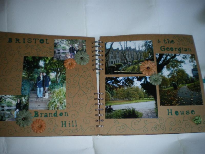 album couleur -fond craft Imgp9825