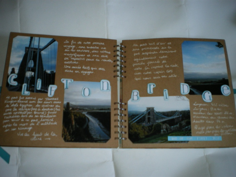 album couleur -fond craft Imgp9911
