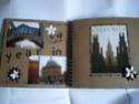 album couleur -fond craft Imgp9810