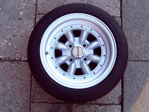 Smoor 7X13 gris  avec pneux Bqn4ls10