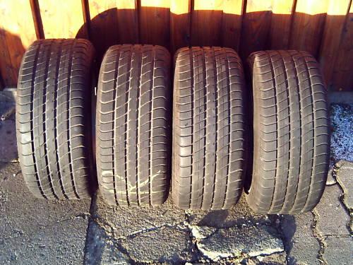 Smoor 7X13 gris  avec pneux Bqn4z910