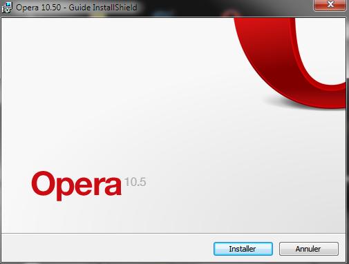 Opera 10.50 Final est sorti! 02-03-10
