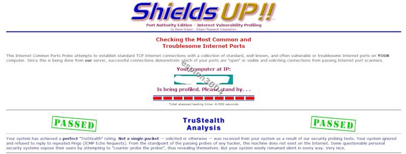 Téléchargez Comodo Internet Security V4 (Bêta et fonctionnel) à installer de suite et gratuitement 06-03-19