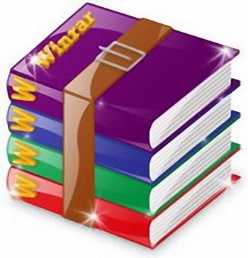 Téléchargez Winrar 3.80 gratuit avec licence [promo pour tous]... 11903710