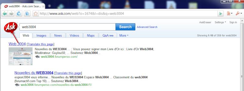 Comodo + Chrome = Comodo Dragon Internet Browser 15-02-12