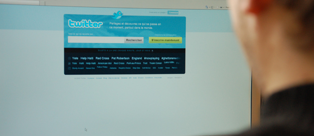 Hacker Croll victime de lui même ! 88395_10