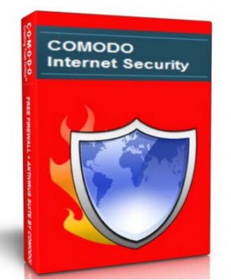 Téléchargez Comodo Internet Security V4 (Bêta et fonctionnel) à installer de suite et gratuitement 8wie4m10