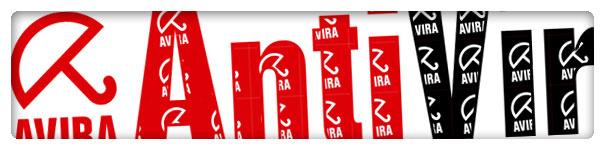 Téléchargez Avira Security Suite Version 10 promo pour 3 Mois ! Avira_10