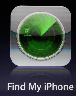 6 façons de pister et récupérer votre iPhone perdu ou volé ! Find-m10