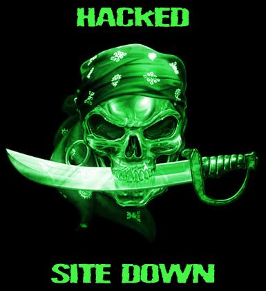 web3004 Hacked10