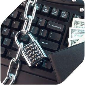 Quelles sont les menaces sécurité en 2010 ? Intern10