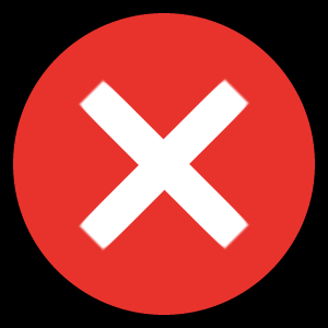AppRemover : supprimer la plupart des anti-virus et anti-spyware. Networ10