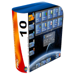Téléchargez Advanced Uninstaller FREE V10 Uninst10