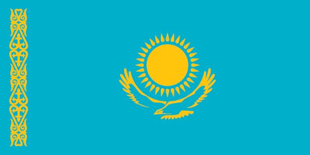 ASTANA la capital de Kazajistán 800px-10