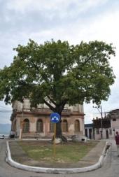 El lugar mas alto de Santiago de Cuba Alto10
