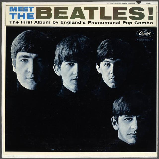 Los Beatles y el Simbolismo  (en constante edicion) Bea10