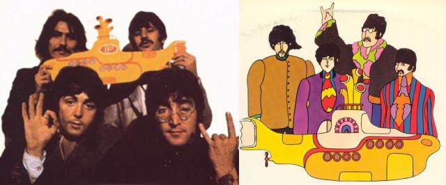 Los Beatles y el Simbolismo  (en constante edicion) Beat210