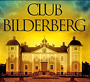 El Club Bilderberg Club10