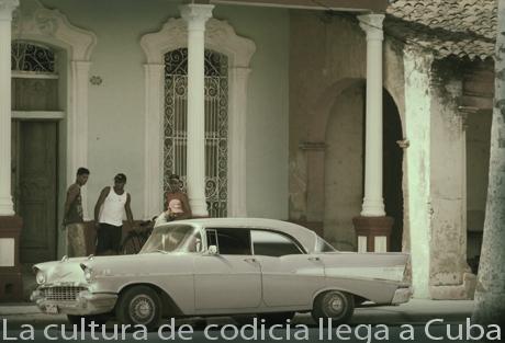 LA GUERRA DE LOS SEXOS ENTRE CUBANOS Cubano11