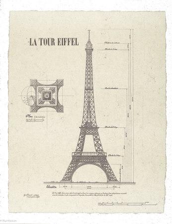 ALEXANDRE GUSTAVE EIFFEL Eiffel12