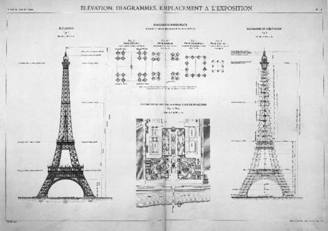 ALEXANDRE GUSTAVE EIFFEL Eiffel13