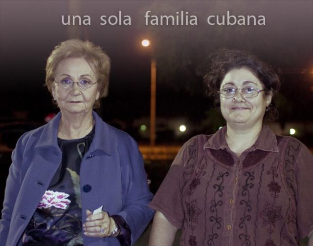 LA RECONCILIACION NACIONAL. UN DEBER MORAL DE TODO CUBANO Juanit18