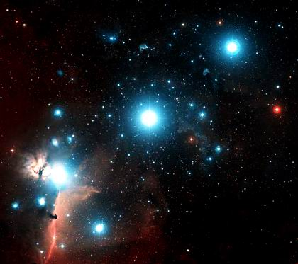 LAS PIRAMIDES Oriona10