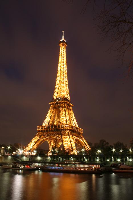 ALEXANDRE GUSTAVE EIFFEL Paris_11
