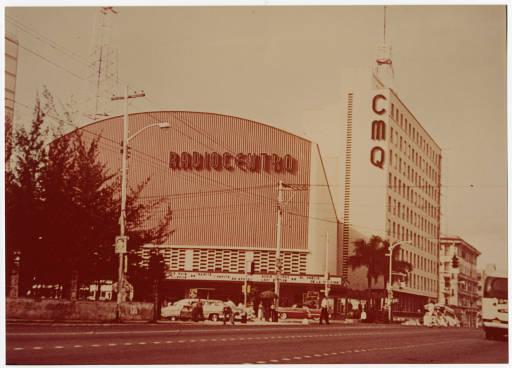 CINES QUE HABIAN EN LA HABANA EL 31 DE DICIEMBRE DE 1958 Radio10