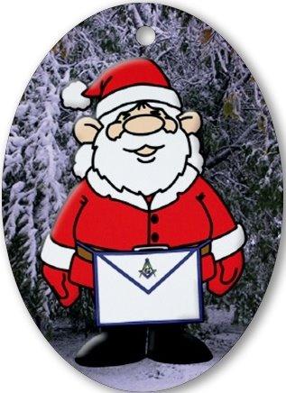 FELICIDADES!!! Santa10