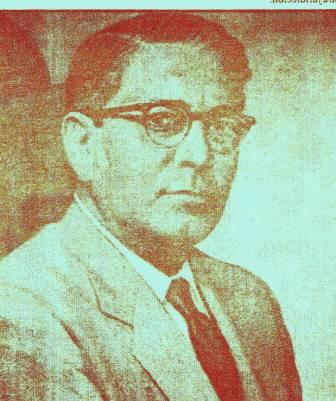CARLOS M. PIÑEIRO DEL CUETO; UN HOMBRE Y SU OBRA