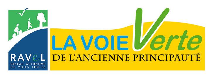 RAVeL L045 RAVeL 45 Trois-Ponts - Waimes Voie_v10