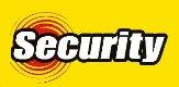 إداااارة الرتب Securi10