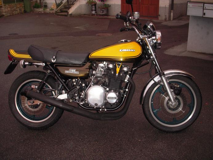 Nouvelle Z1000 Dscn1718