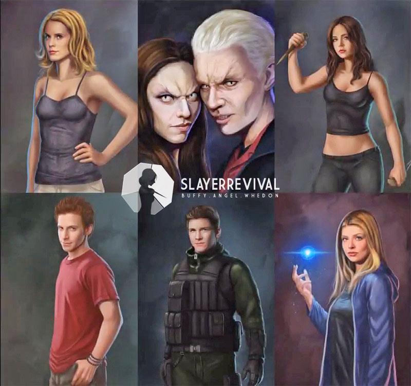 "Série ""Buffy"" - Page 10 Buffyf10"