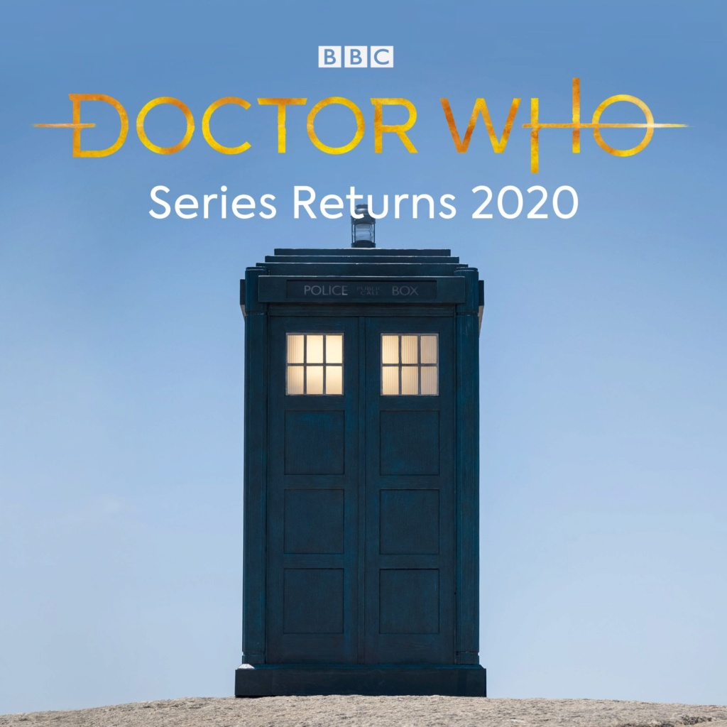 """Série """"Doctor Who"""" - Page 31 Dt_1b210"""