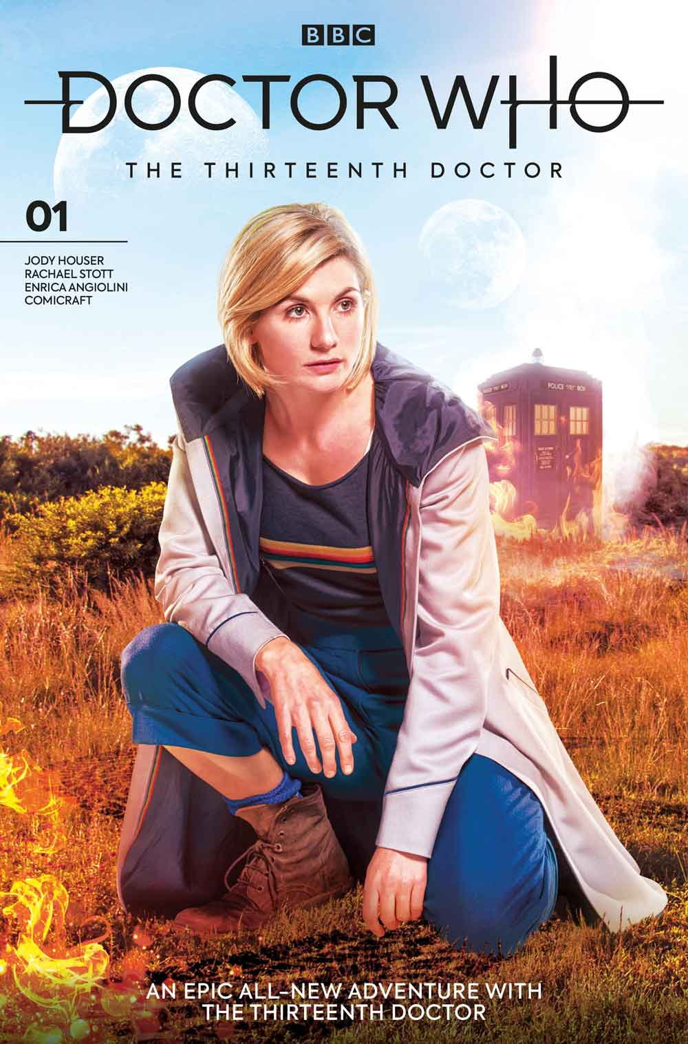 """Série """"Doctor Who"""" - Page 27 Dw210"""