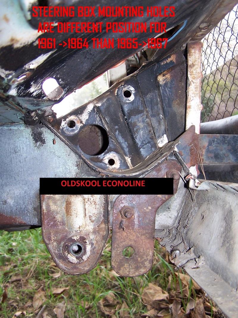 3 Speed Shifter Mechanism Rebuild 100_0713