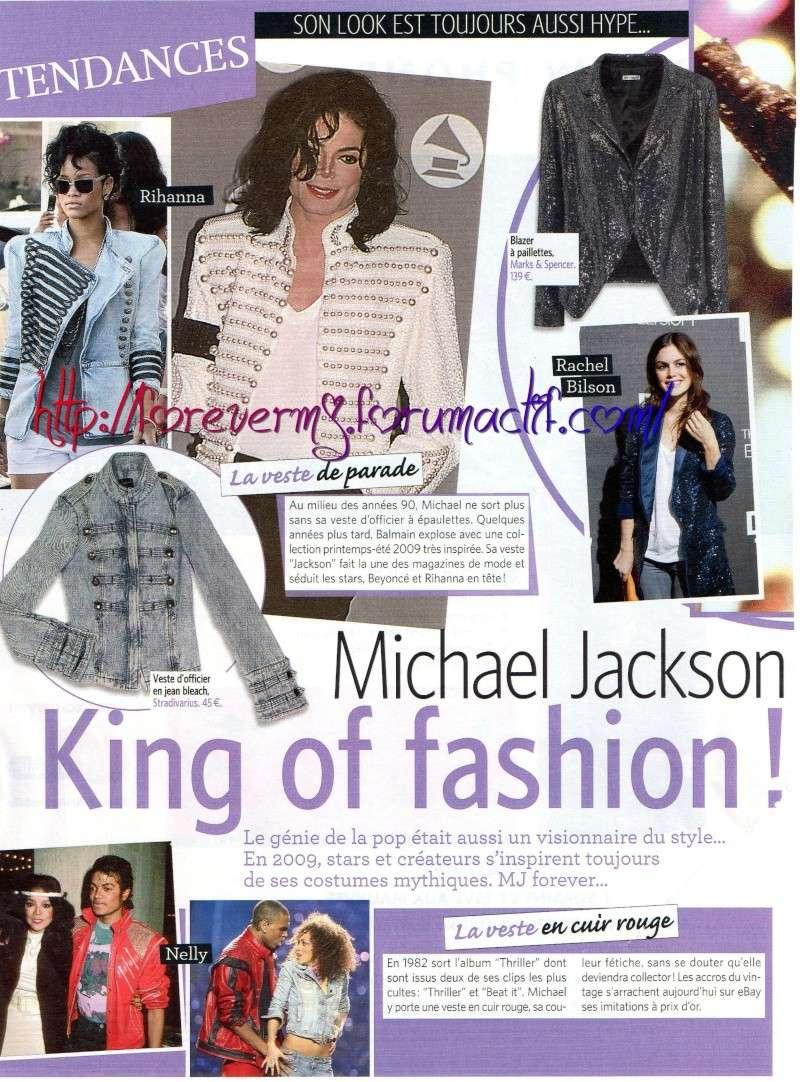 King of fashion Img27510
