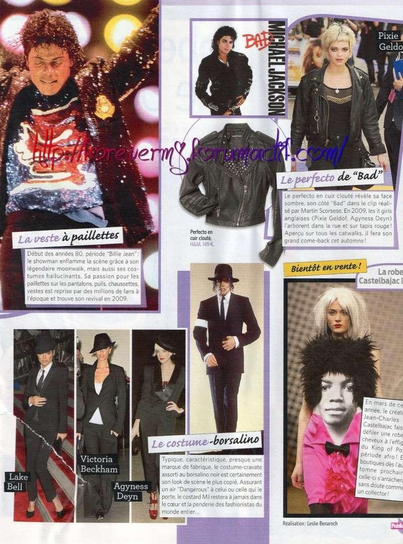 King of fashion Img27810