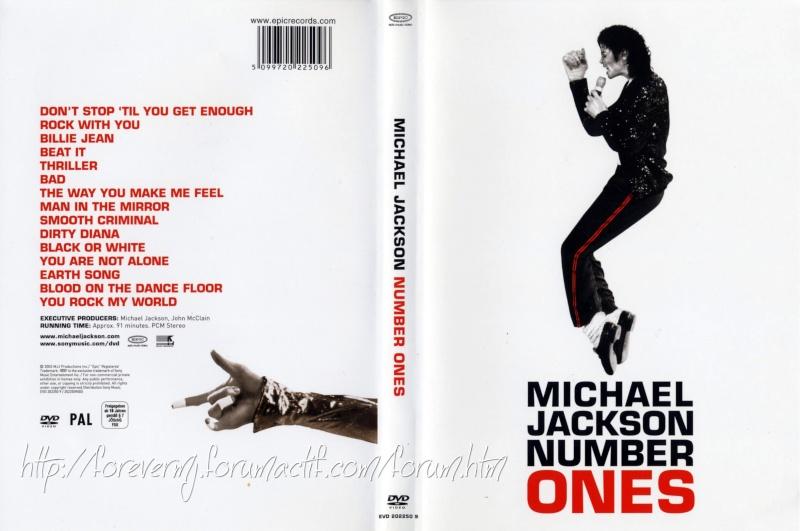 ones Michae10